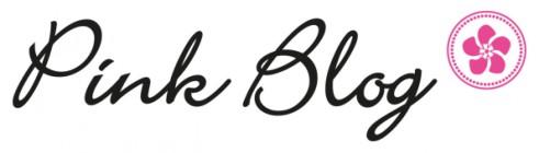 cropped-pinkblog_logo.jpg