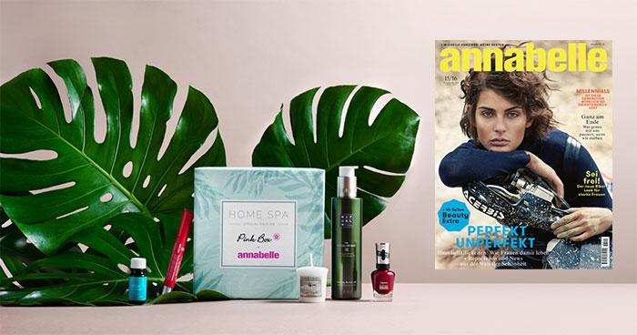 pinkbox-annabelle-edition-klein